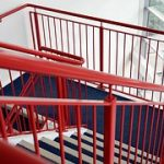 stairs-1615678__180
