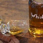 whisky-1547535__180
